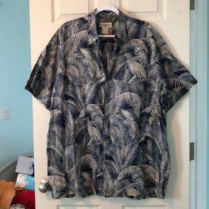 Travel Smith shirt
